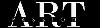 Achat, vente d'oeuvres d'art et promotion d'artistes en France, Europe et dans le monde